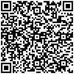 亞冠水電材料有限公司QRcode行動條碼
