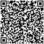 上福汽車企業社QRcode行動條碼