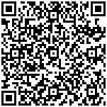 盈門企業公司QRcode行動條碼