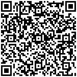 英倫翻譯社QRcode行動條碼