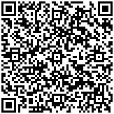 東洲能源科技股份有限公司QRcode行動條碼