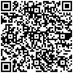 永新整脊復健研究中心QRcode行動條碼