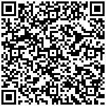 瑞浪股份有限公司QRcode行動條碼