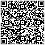 台灣哈利盛東芝照明股份有限公司QRcode行動條碼