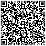 築夢改造工程QRcode行動條碼