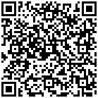 成高教育用品社QRcode行動條碼