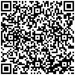 海洋館生態景觀西餐QRcode行動條碼