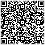 唐綾經典名牌二手專賣(高雄分店)QRcode行動條碼