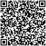 廣和坐月子有限公司QRcode行動條碼