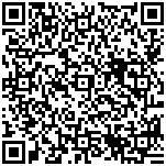 皇庭企業有限公司QRcode行動條碼