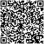 景沛股份有限公司QRcode行動條碼