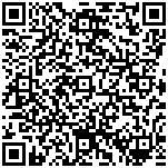 溪頭金台灣山莊QRcode行動條碼