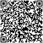 駿坤有限公司QRcode行動條碼