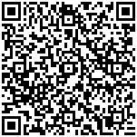 茄子咖哩天母店QRcode行動條碼