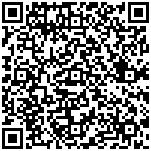 財團法人民間司法改革基金會QRcode行動條碼