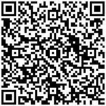 凱順興業有限公司QRcode行動條碼