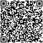 亞聖系統家具有限公司QRcode行動條碼