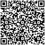 葡萄樹莊園坊QRcode行動條碼