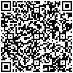 創盈企業有限公司QRcode行動條碼