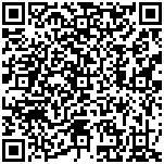 喬太科技有限公司QRcode行動條碼
