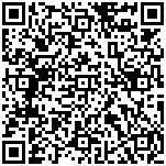 天元服裝號QRcode行動條碼