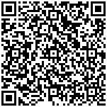 資力機械股份有限公司QRcode行動條碼