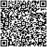 台北市針車服務業職業工會QRcode行動條碼