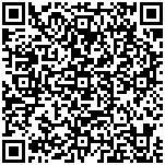 同鎰起重工程有限公司QRcode行動條碼