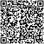 任氏電子工業股份有限公司QRcode行動條碼