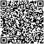 聯輝電腦事務用品有限公司QRcode行動條碼