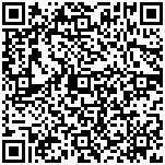 五鑫機械股份有限公司QRcode行動條碼