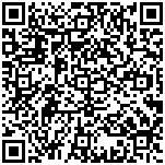 大豐儀器有限公司QRcode行動條碼