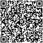 四方水泥加工廠QRcode行動條碼