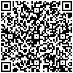 旺安太陽能熱水器QRcode行動條碼