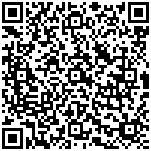 彩銘彩色沖印店QRcode行動條碼
