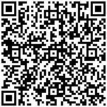 詮國實業有限公司QRcode行動條碼