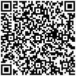 飛舶國際有限公司QRcode行動條碼