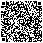 隆億實業有限公司QRcode行動條碼