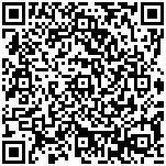 台北市私立體惠育幼院QRcode行動條碼