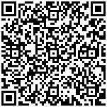 偉辰股份有限公司QRcode行動條碼