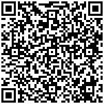 正大電器股份有限公司QRcode行動條碼