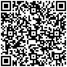 宏明加工所QRcode行動條碼