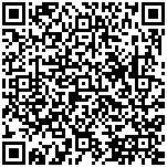 華國國際有限公司QRcode行動條碼