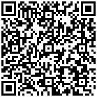 添財商店QRcode行動條碼