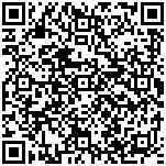 台南縣歸仁鄉農會QRcode行動條碼