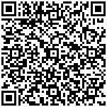 智琦機械工業股份有限公司QRcode行動條碼