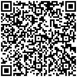金馬照相館QRcode行動條碼