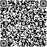 世屋企業有限公司天母地區營業處QRcode行動條碼