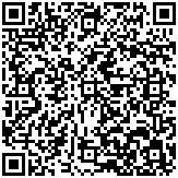 台北市政府警察局士林分局天母派出所QRcode行動條碼