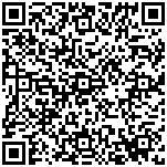 一力通實業社QRcode行動條碼